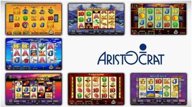 3-Best-Free-aristocrat-pokies-to-Play