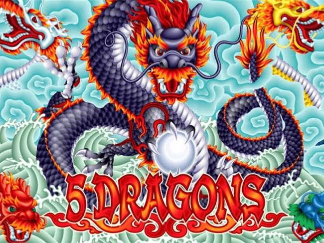 5-Dragons-Pokies