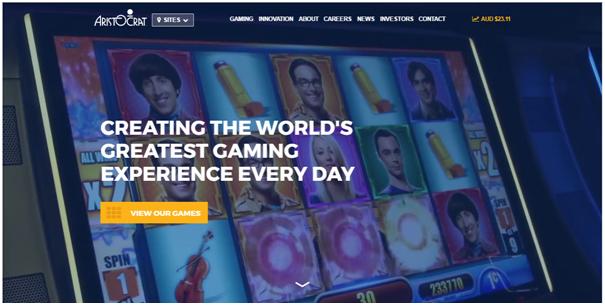 download free casino pokie games play offline