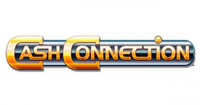 Cash Connection Pokies
