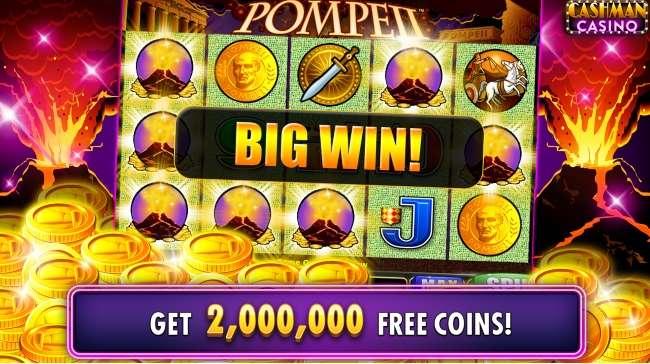 Hollywood Casino In Charlestown West Virginia - Calhoun Slot Machine