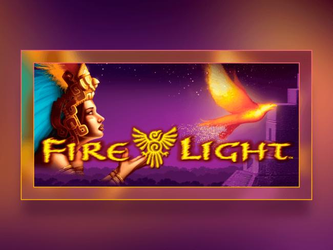 Firelight pokies Play on Mobile