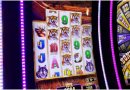 Five Top Aristocrat Pokies to play all free