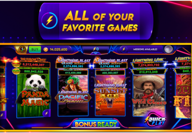 Which free aristocrat pokies can I play on my android?