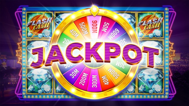 Free Pokies at the latest online casinos