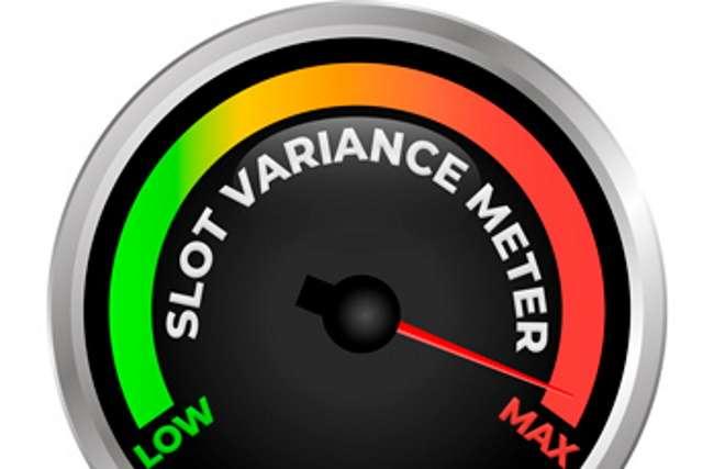 High Volatility vs. Low Volatility
