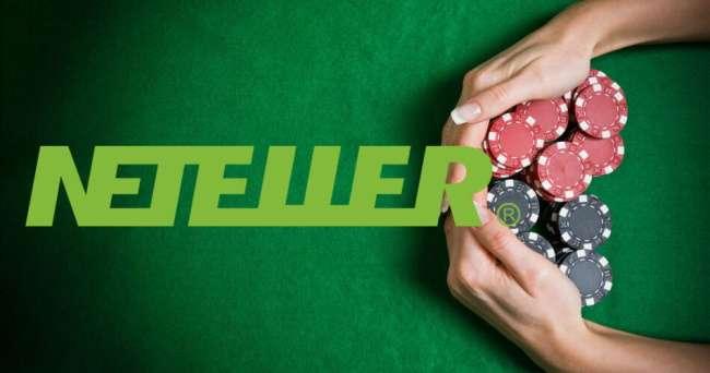 How safe is Neteller in Australia Casinos