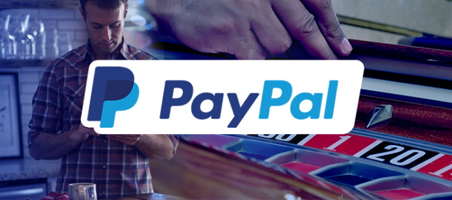 How safe is PayPal for Australia Casinos