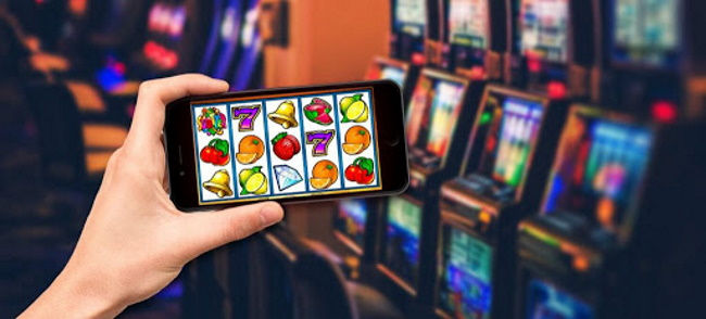 How to Find Your Favourite Pokies