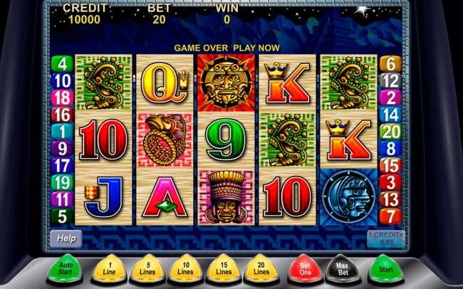Golden nugget online gambling