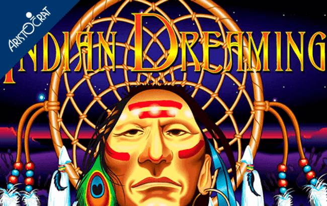Indian-Dreaming.jgp_