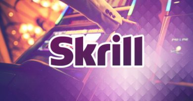 Is Skrill a Safe Payment System for Australia Casinos