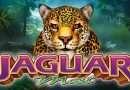 Jaguar Mist Pokies