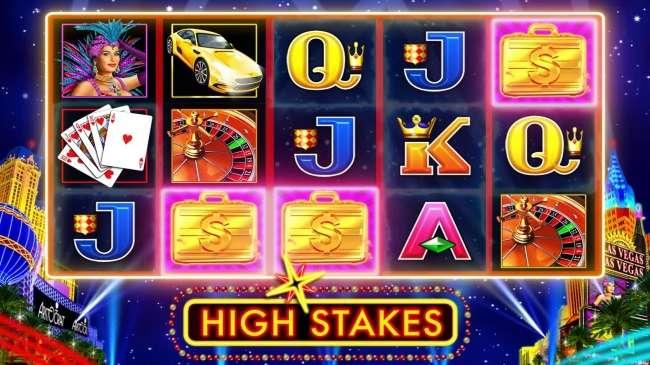 eurobets casino Slot