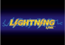 Lightening Link Pokies