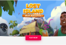 How to play Lost Island – Blast Adventure?
