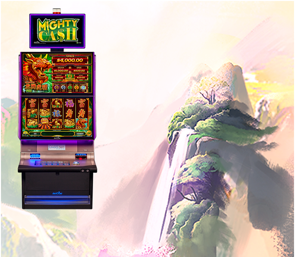 free no deposit casino 2019