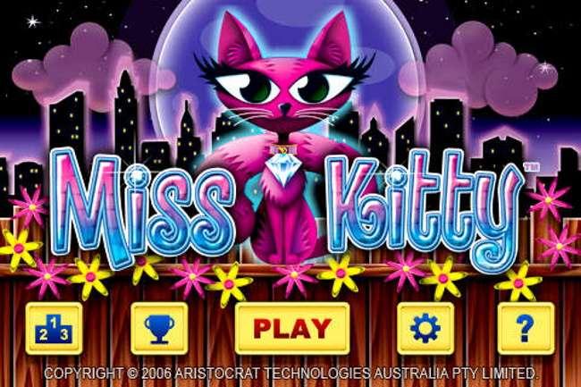 Lucky 3 Fun Casino Slot Machine