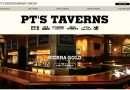 PTs Taverns