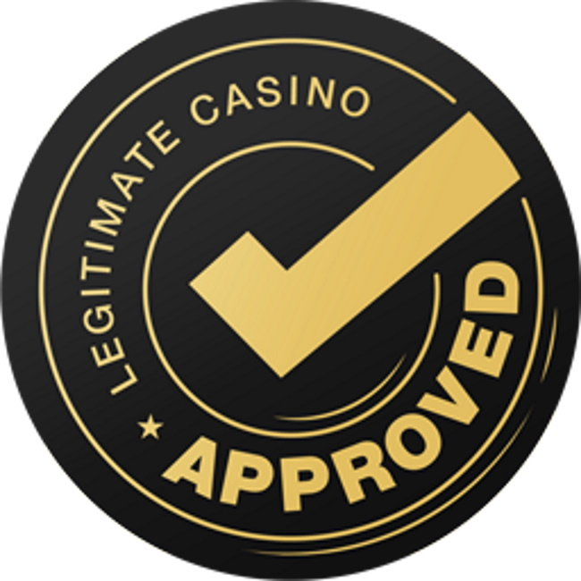 Play at trusted and reliable casinos