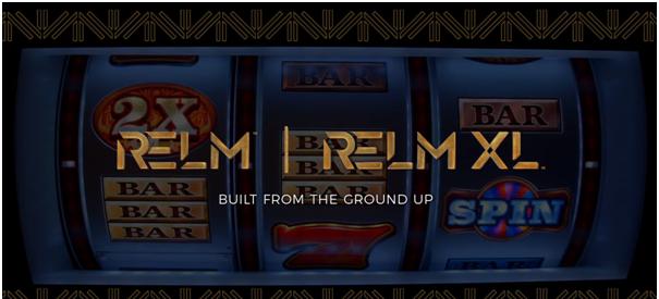 Relm XL