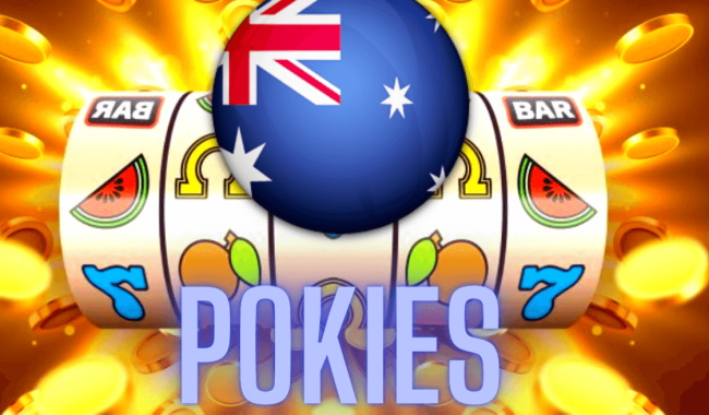 Should try real money Pokies