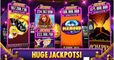 Top 3 Online Casinos to play Aristocrat pokies in 2020