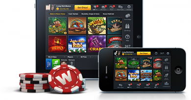 Top 4 Free Aristocrat pokies to play on your iPhone.jhpg