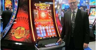 Where to play Aristocrat real money pokies in Australia