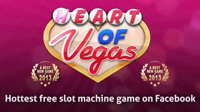 Who Can Play at the Heart of Vegas Casino