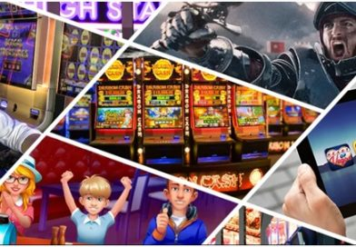 Why Aristocrat Pokies Are So Popular Among Players