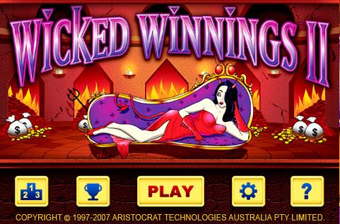 Double Down Casino Slots Apk Download Chip - 3wogle Casino