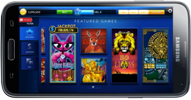online mobile casino hearts spielen