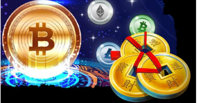 how to play Aristocrat pokies with Bitcoins