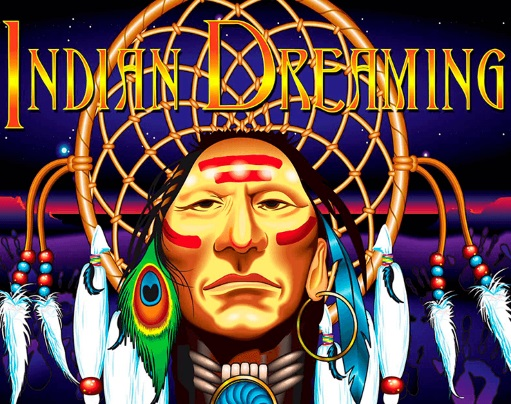 Indian Dreaming