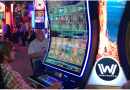 westworld pokies- features